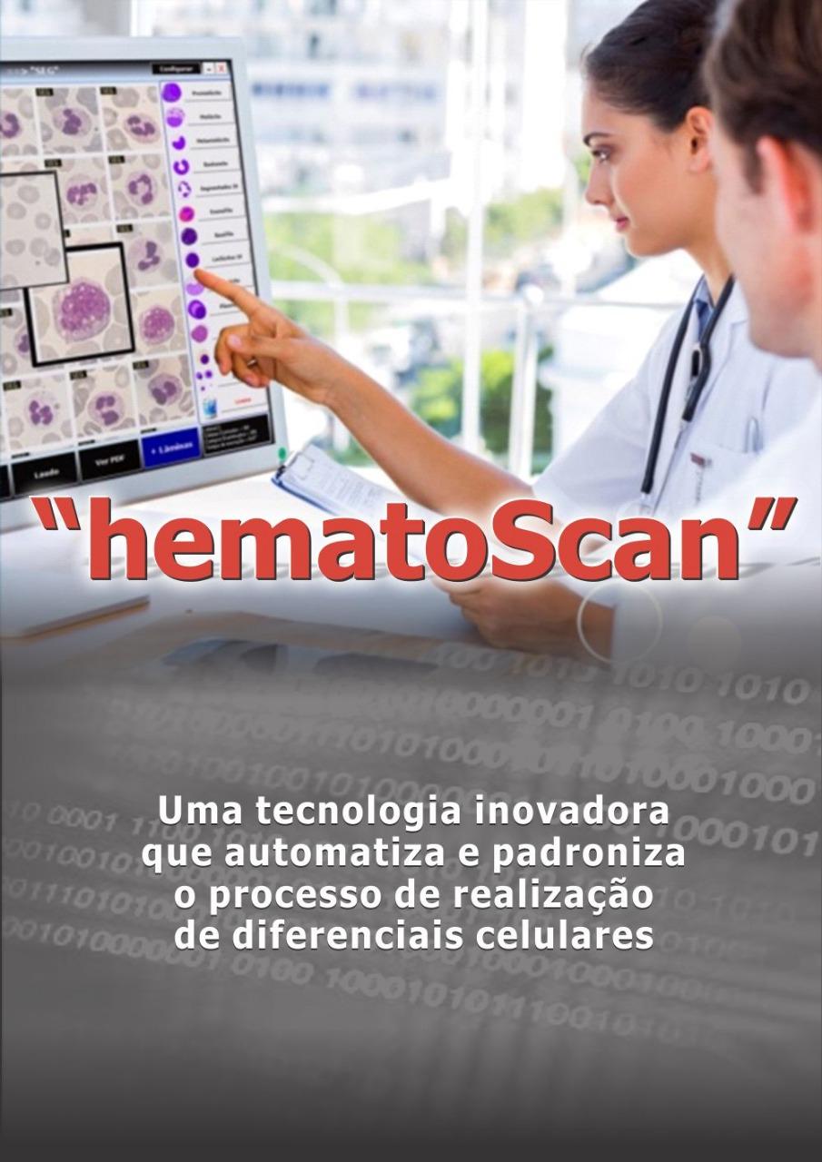 HEMATOSCAN
